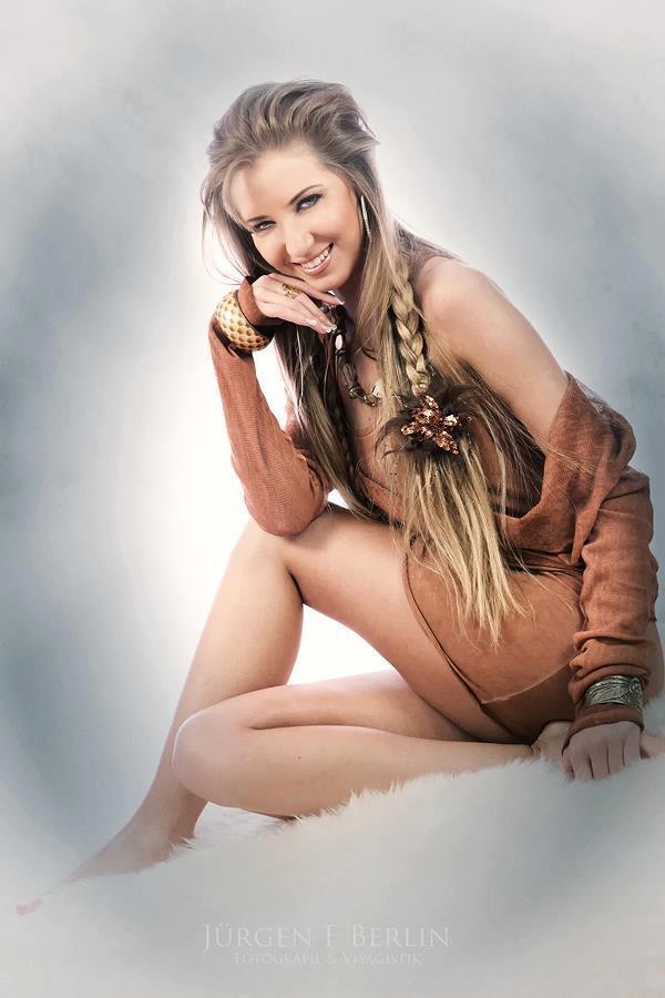 Juliane Seyffert - 11