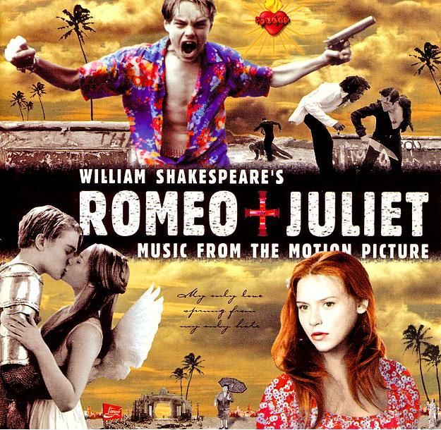 Sevgiliniz olabilmek uğruna ailesinden vazgeçen, sürekli romantik şiirler yazan ve hatta sizin için zehir içebilen bir sevgili? Evet tabii ancak Shakespeare'in hayalinde.