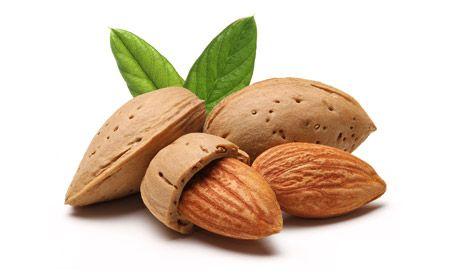 Acı badem   Acı bademin uçucu yağı, iyi bir koku ve tat giderici (balık yağına ilave edilir) ve hafif bir dezenfektandır. Badem tohumları, badem şurubu hazırlanmasında kullanılır. Çocuklar için iyi bir müshildir. Kremlerin terkibine girer. Meyve kabuğu halk arasında boğaz ağrılarına karşı kullanılmaktadır.