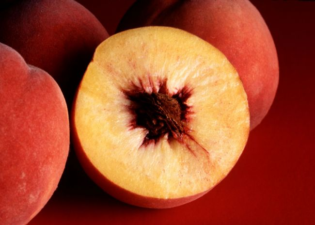 Meyvelerin binbir faydası! - 27