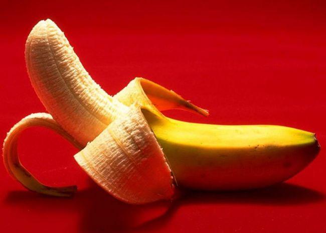 Meyvelerin binbir faydası! - 24