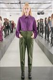 New York Moda Haftası'ndan son görüntüler! - 30