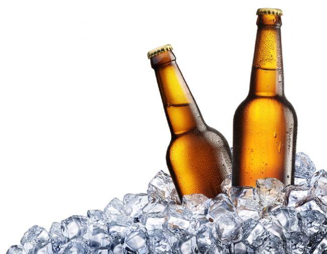 Finlandiya'da yapılan bir araştırma her gün düzenli içilen biranın böbrek taşı oluşma olasılığını yüzde 40 azalttığını ortaya koydu.