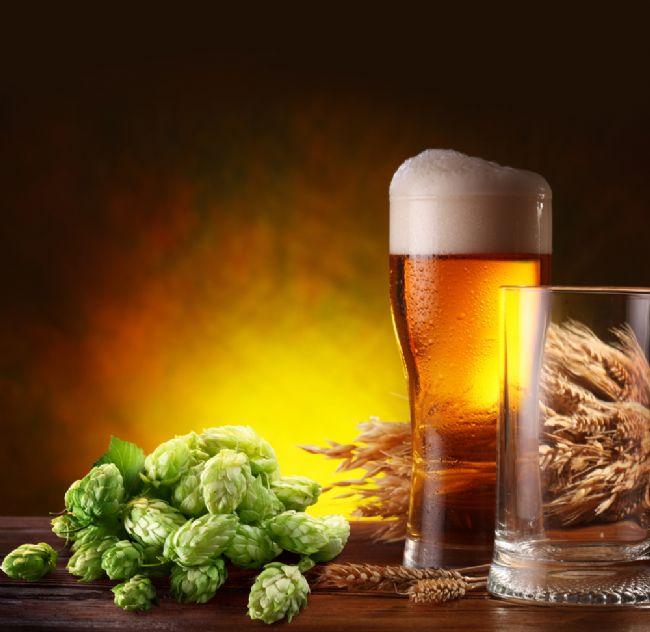 Her gün düzenli bir bardak bira içenlerde Tip 2 diyabet riski azalıyor.