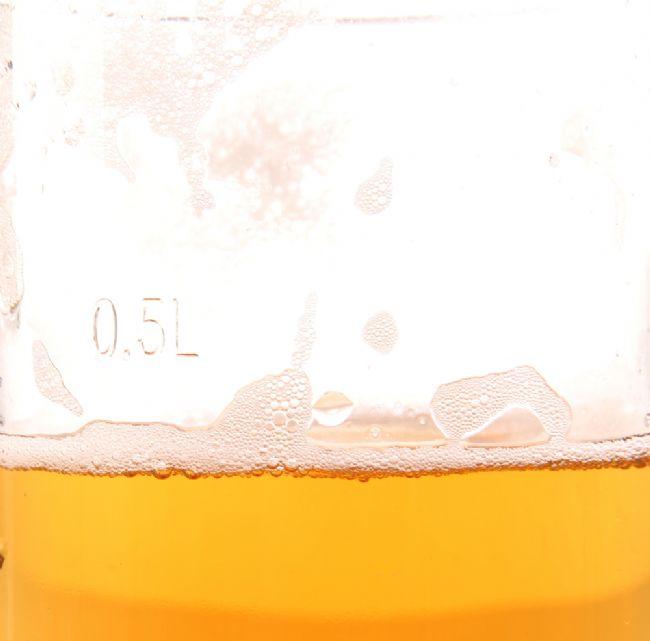 B6 yönünden oldukça zengin bir içecek olduğu için kalbiniz açısından da yararlı bir içecek. Kalp krizi riskini azaltarak kanınızın daha akışkan olmasını sağlıyor.