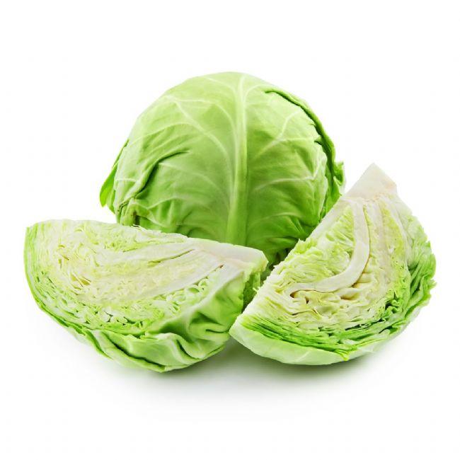 Patates haşlama: 120 gr'da 100 kalori bulunur.  Ispanak: 100 gr'da 26 kalori bulunur.  Lahana: 100 gr'da 20 kalori bulunur.