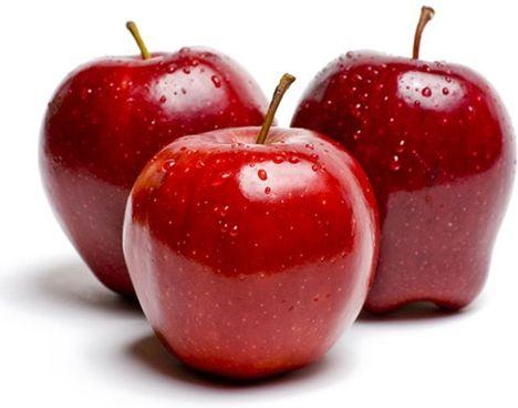 Meyveler  Elma: 1 adet 60 kaloridir.  Kayısı: 1 adet 8 kaloridir.  Muz: 1 adet 100 kaloridir.