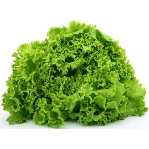 Karnabahar: 100 gr'da 32 kalori bulunur.  Kereviz: 100 gr'da 18 kalori bulunur.  Salatalık:  18 gr(1 adet)' da 11 kalori bulunur.  Marul: 1 adet 15 kaloridir.