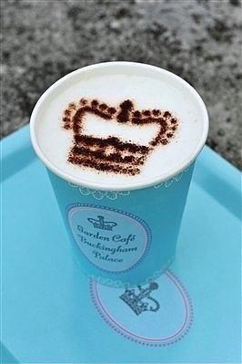 Kahve köpüğü sanatının en iyi 40 örneği - 24