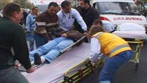 Türklere Mahsus En Garip 19 Ölüm Şekli - 18