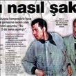 Türklere Mahsus En Garip 19 Ölüm Şekli - 4