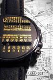 En yaratıcı 35 kol saati - 18