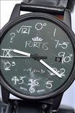 En yaratıcı 35 kol saati - 29