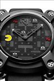 En yaratıcı 35 kol saati - 10