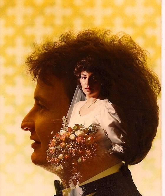 En Tuhaf 33 Düğün Fotoğrafı - 30