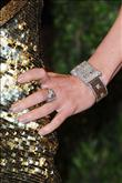 Oscar Ödül Töreninde ünlülerin taktığı takılar! - 16