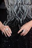 Oscar Ödül Töreninde ünlülerin taktığı takılar! - 8