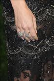 Oscar Ödül Töreninde ünlülerin taktığı takılar! - 15