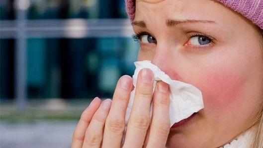 Herkes evinde kalsa grip salgını biter mi?  Evet. Küresel bir karantina grip salgınının sonu olabilir ancak tek bir kişinin bile dışarı çıkması virüsün yeniden yayılmasına neden olur.