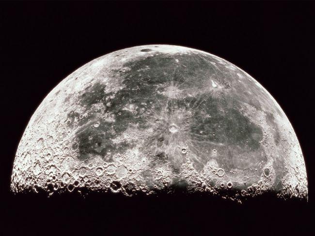 Ay olmasaydı ne olurdu?  Gel-gitler değişirdi. Dünyanın dönüş hızı azalır ve her yüzyılda bir, tek bir günün uzunluğu 0.002 saniye uzardı. Dünyanın 23.5 derecelik ekseni ve mevsimler değişir.
