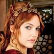 En güzel Meryem Uzerli fotoğrafları! - 33