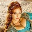 En güzel Meryem Uzerli fotoğrafları! - 34