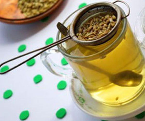Rezene: Bilinen en eski afrodizyaklardan olan rezeneden her gün bir parça alınması cinsel gücü artırır. Rezenenin tohumundan çay da yapılarak içilebilir.