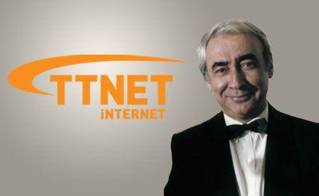 Şener Şen oynadığı TTNET reklamı için 1 milyon TL almış.
