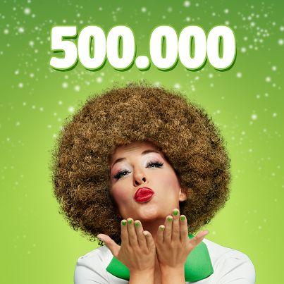 Gülse Birsel, Garanti Bonus reklam kampanyası için anlaşma yaptı. Birsel'in bonus kafa bedeli; 1 yıllık anlaşma karşılığında 1 milyon dolar.