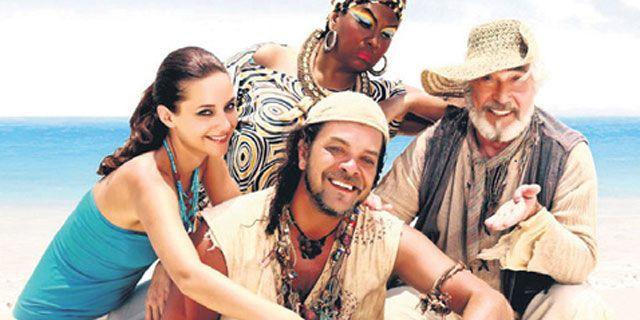 Denizbank reklamında rol alan Beyazıt Öztürk' ün 3 milyon dolara anlaştı.