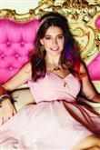 Tuba Ünsal'ın parti elbisesi koleksiyonu! - 6