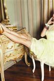 Tuba Ünsal'ın parti elbisesi koleksiyonu! - 8