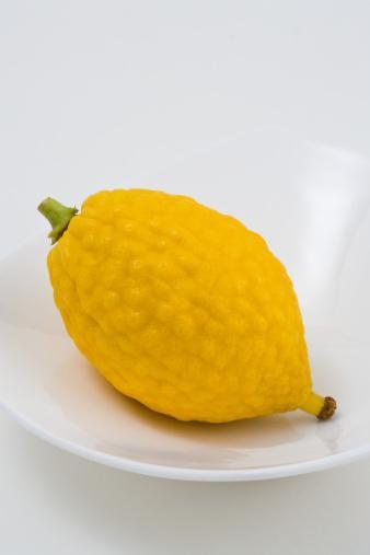 Meyvelerle tedavi yöntemleri! - 1