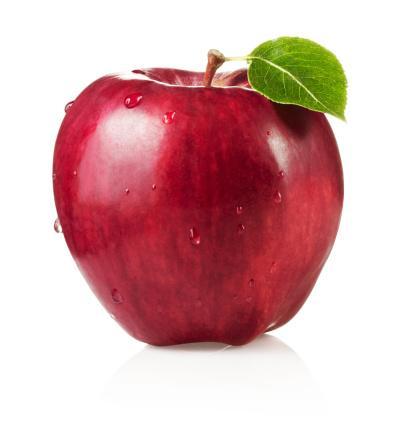 Elma: Yeni çıkan sürgünleri kaynatılıp tatlandırılarak içilirse damar sertliğine iyi gelir.