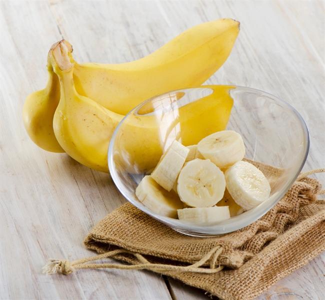 Muz: İçerdiği yüksek potasyum oranı ile yorgunluğu yenmekte kullanılacak besin silahlarından biridir. Aynı zamanda mutluluk hormonu olarak bilinen seratonin hormonunun salgılanmasını sağlar.