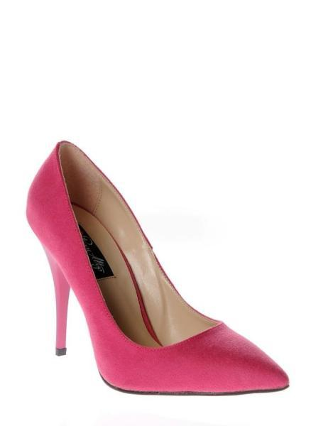Pınar Altuğ'un ayakkabı ve çanta koleksiyonu! - 26