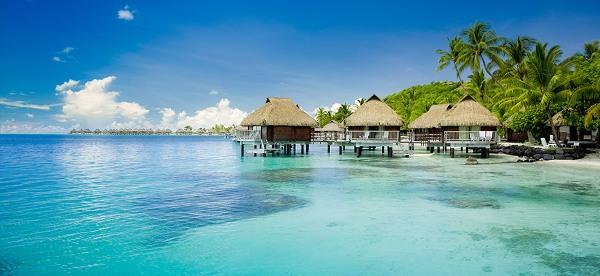 Dünya'nın en güzel plajları! - 31