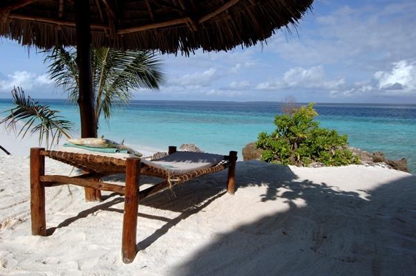 Nungwi /  Zanzibar Kuzey