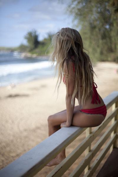 Çılgın yaz fotoğrafları - 39