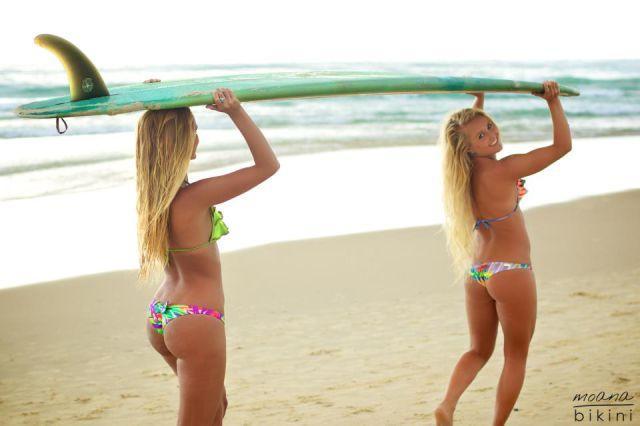 Çılgın yaz fotoğrafları - 43