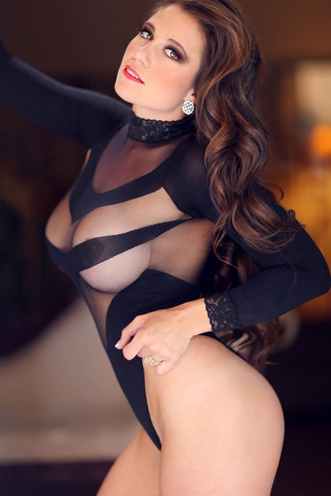 Olivia Sprauer - 12