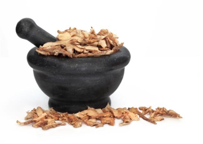 Meyankökü  Güçlü bir mide koruyucusu. Yapılan son araştırmalara göre midedeki aşırı asitlenmeyi azaltıyor.