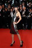 Cannes Film Festivali'nde şıklık yarışı - 28