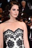 Cannes Film Festivali'nde şıklık yarışı - 2
