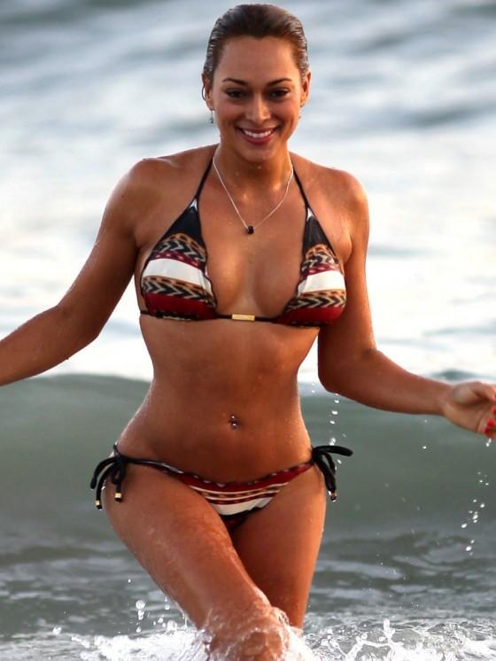 Fernanda Marin - 10