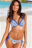 Victoria's Secret 2013 Bikini Modelleri! - 20