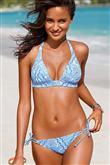 Victoria's Secret 2013 Bikini Modelleri! - 21