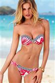 Victoria's Secret 2013 Bikini Modelleri! - 22