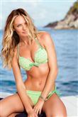 Victoria's Secret 2013 Bikini Modelleri! - 6
