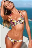 Victoria's Secret 2013 Bikini Modelleri! - 37